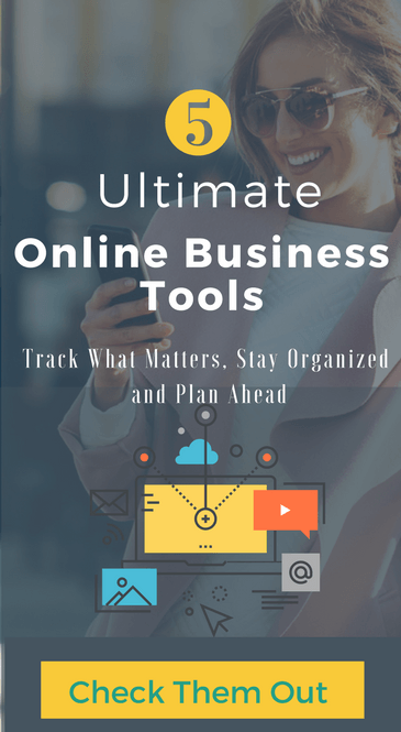 5 Ultimate Online Business Tools (1)