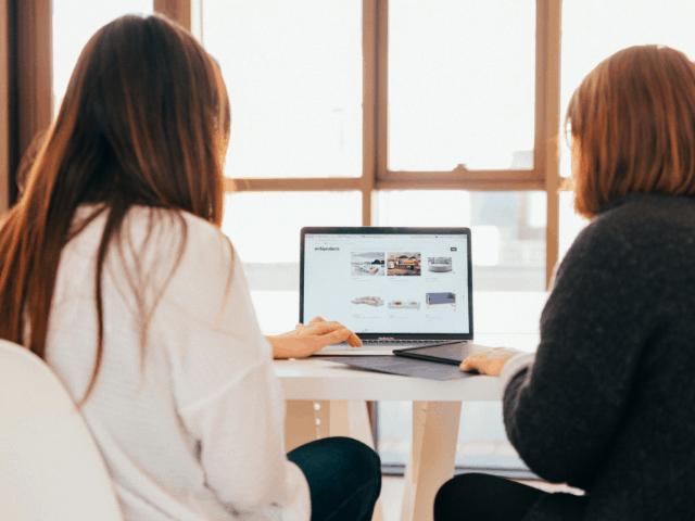 Certified Digital Marketers Edmonton Online Marketing