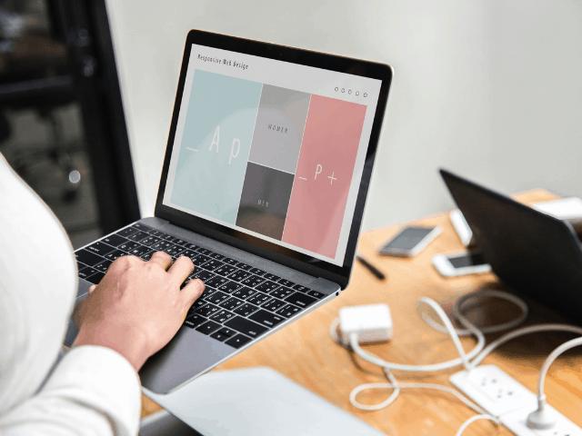 Website Development Certified Digital Marketers